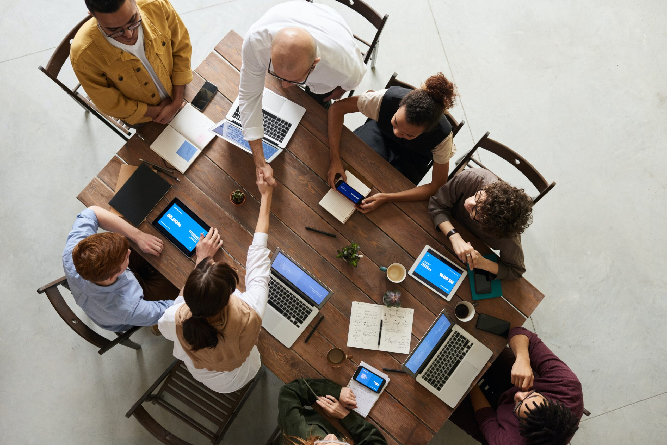 événement digital réunion